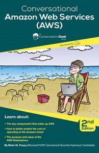 Conversational AWS Ebook